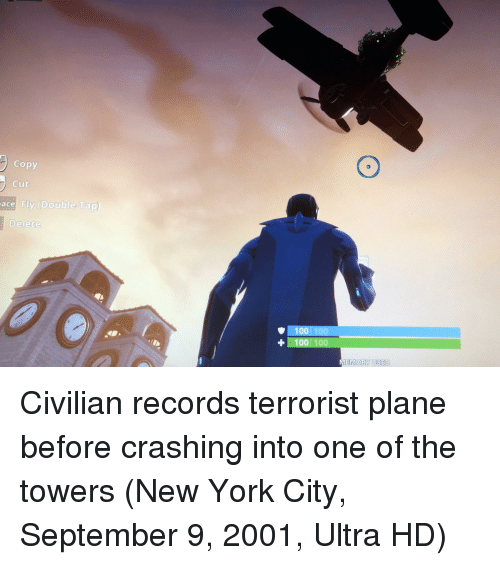 Anaconda, New York, and New York City: Copy  Cut  ace Fly (Double Tap)  Delete  10011001  100 100  MORY USED
