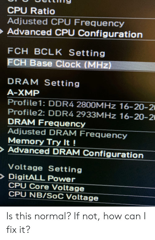 Brawn Your GPU Is Ready to Rumble but Your CPU Doesn't Want to Play