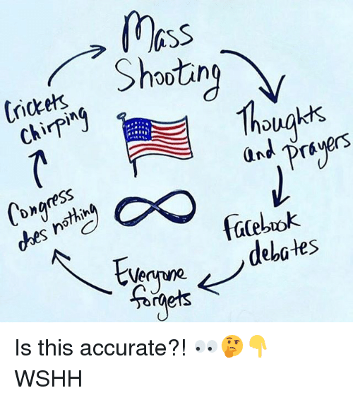 Memes, Wshh, and 🤖: Crickets  Chirping  Corgress  ches nothin  and Dravers Is this accurate?! 👀🤔👇 WSHH