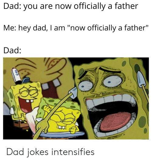 🦅 25+ Best Memes About Funny Dad Memes | Funny Dad Memes