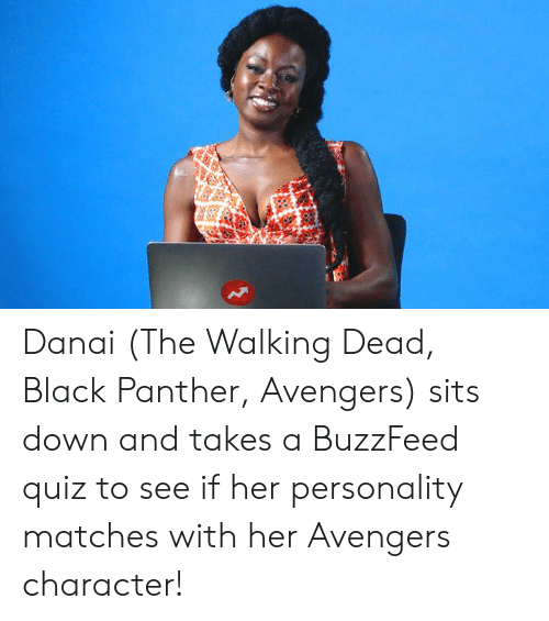 🦅 25+ Best Memes About Haikyuu Sugawara | Haikyuu Sugawara