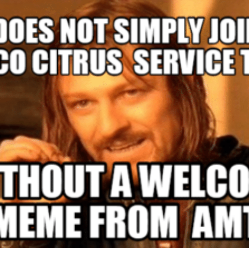 25 best memes about welcome to the team meme welcome to the