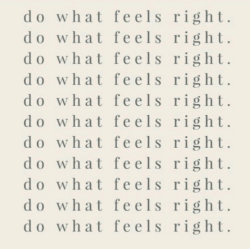 Els, What, and Feels: do what feels right.  do what feels right.  do what feels right.  do what feels right.  do what fe els right.  do what fe els right  do what fe els right  do what feels right.  do what feels right.  do what feels right.  do what feels right.