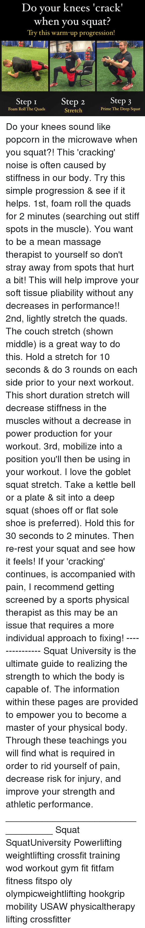 Flat Shoes Mobility Wod
