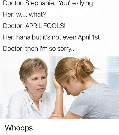 🦅 25+ Best Memes About Im So Sorry | Im So Sorry Memes