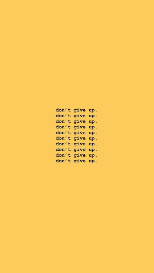 dont give up: don' t give up  don' t give up  don' t give up.  don' t give up  don't give up  don' t give up.  don' t give up.  don' t give up  don' t give up.  don' t give up