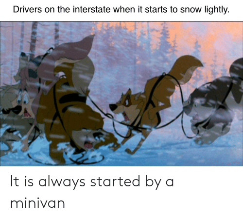 When Subie Drivers Pass Each Other   Drivers Meme on