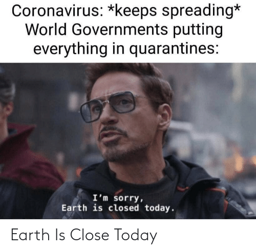 close: Earth Is Close Today