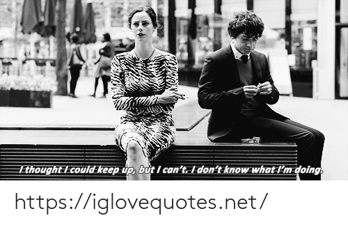 Net, What, and Href: EEthought Icould keep up, but I can't. I don't know what l'm doing https://iglovequotes.net/