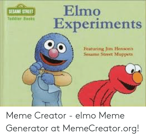25 Best Memes About Flaming Elmo Flaming Elmo Memes