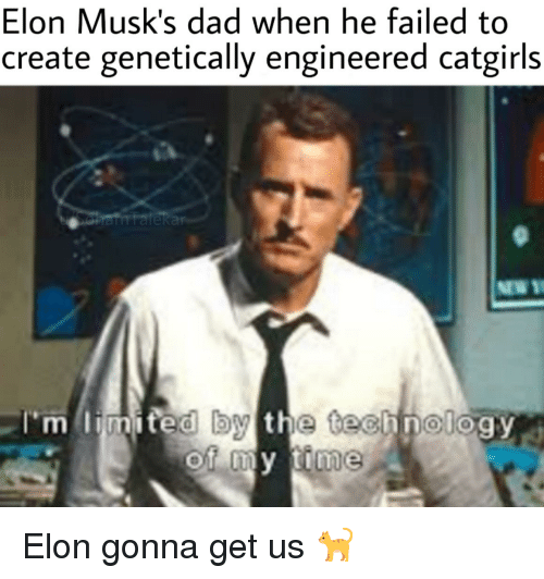 5d206dd876bd5 Elon Musk s Dad When He Failed to Create Genetically Engineered ...