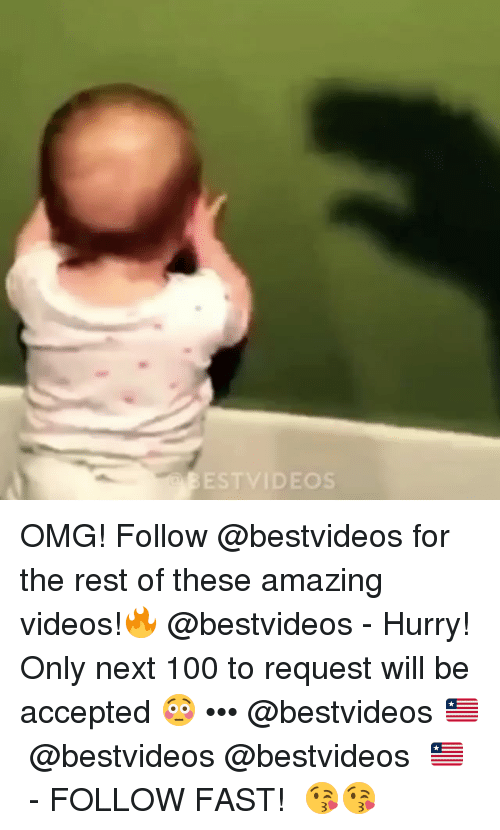 Anaconda, Memes, and Omg: ES  DEOS OMG! Follow @bestvideos for the rest of these amazing videos!🔥 @bestvideos - Hurry! Only next 100 to request will be accepted 😳 ••• @bestvideos 🇱🇷 ➟ @bestvideos @bestvideos 🇱🇷 ➟ - FOLLOW FAST! 😘😘