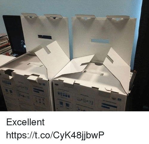 Faces-In-Things, Excellent, and Https: Excellent https://t.co/CyK48jjbwP