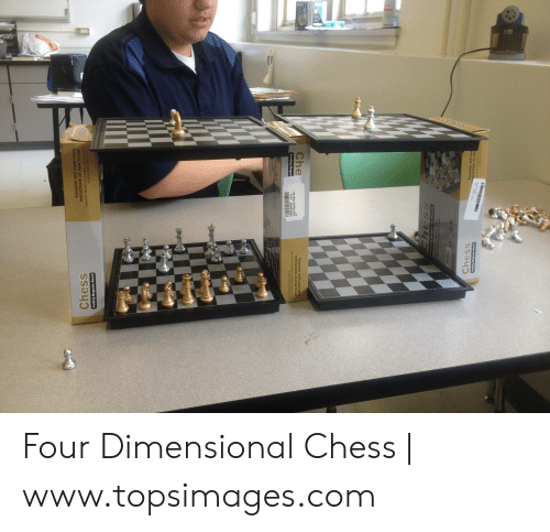 Four Dimensional: Exquisite and easy-carry  Instructions on how to use  Chess  Travel Magnetic Chess St  eo-Ásea pue aysinbxa  Chess  Exquisite and ea  on
