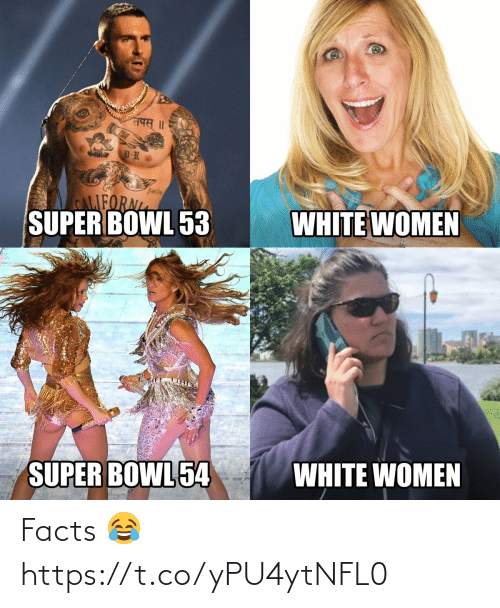 sports: Facts 😂 https://t.co/yPU4ytNFL0