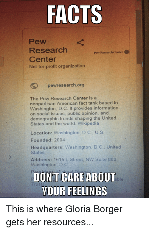 pew researchs fact she - 500×776