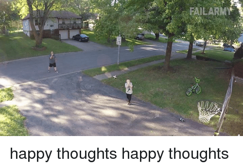 happy thoughts: FAILARM happy thoughts happy thoughts