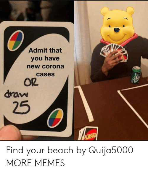 Beach: Find your beach by Quija5000 MORE MEMES
