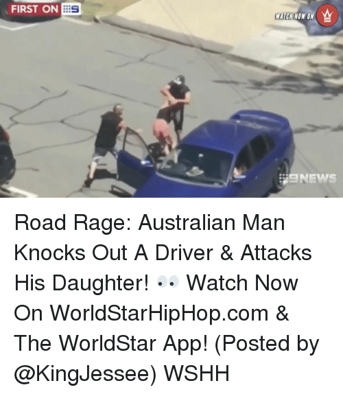 the causes road rage in australia essay The main cause of road rage is a sense of uncontrollable anger or violence in the driver many times, this violence has been present in the person since childhood, much of this violence can be traced back to acts of violence seen on television as a child.
