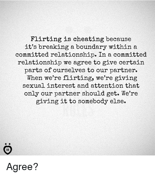 flirting vs cheating committed relationship memes for women 2017 photos