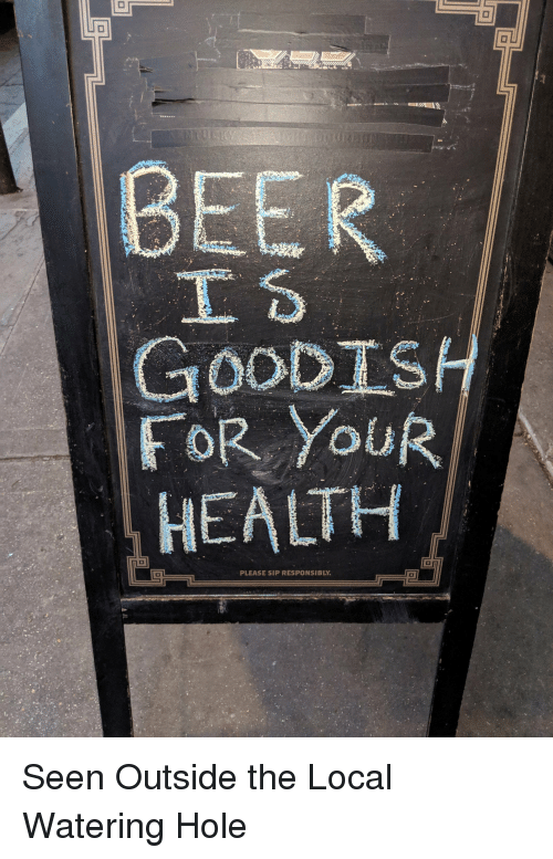 beloved local watering hole - 500×777