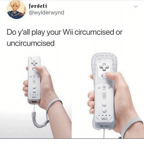 Uncircumcised Play all view playlist