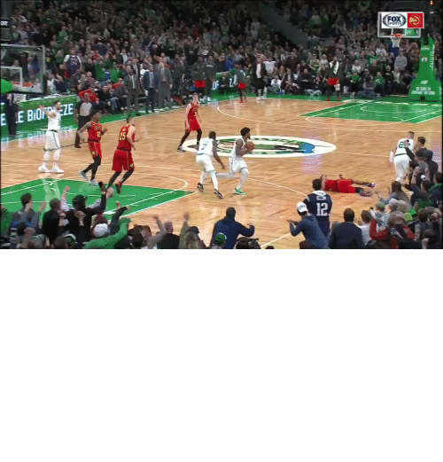 "what happened: FOX  EPORTS  E E BIOZE  12  25  12. ""People can watch and see and judge what happened."" - Trae Young on the Marcus Smart incident   https://t.co/0GpfAQef5e"