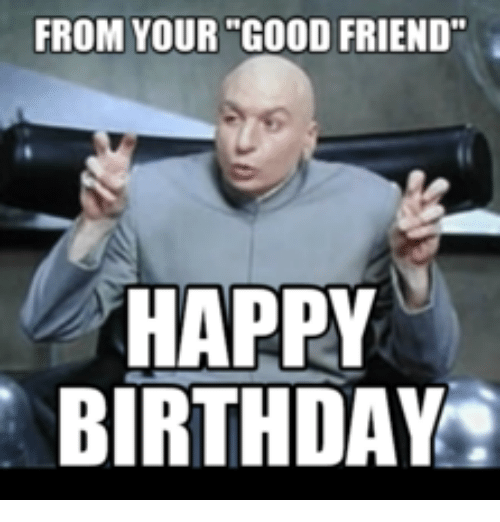 25 Best Memes About Happy Birthday Doctor Who Meme Happy