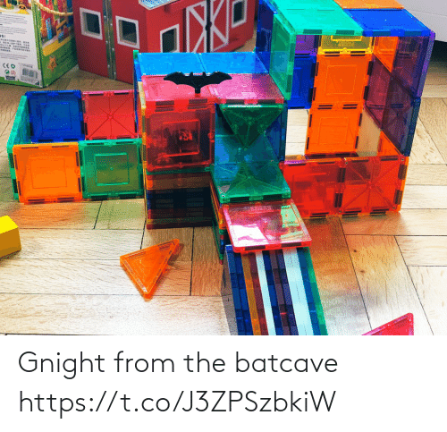 batcave: Gnight from the batcave https://t.co/J3ZPSzbkiW