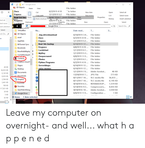 Extract Files Extract Here Etract to Bust 7-Zip Moveto