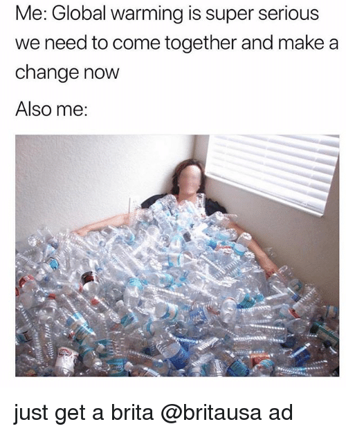 Girl Memes, Pics, and Daily: @gossiped   gossiped two pics of me showing my daily routine: https://t.co/Cx1PqZG25q