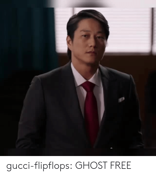 1b75ab1ff69 🦅 25+ Best Memes About Ghost Free   Ghost Free Memes