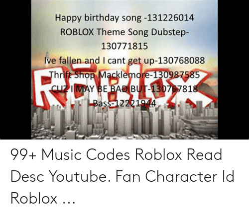 🦅 25+ Best Memes About Roblox Theme Song | Roblox Theme Song Memes