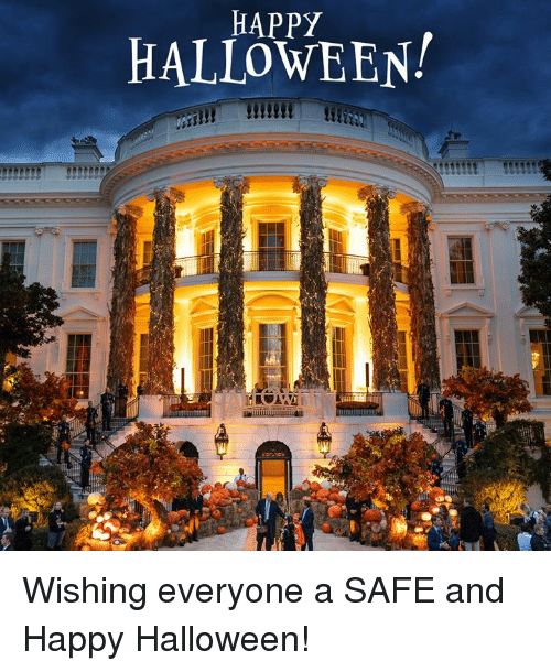 Halloween, Happy, and Safe: HAPPY  HALLOWEEN! Wishing everyone a SAFE and Happy Halloween!