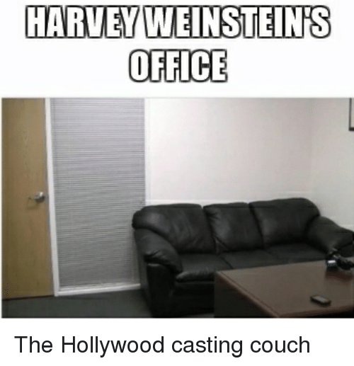 The Office Funny Awkward Office Party Funny Meme On Me Me