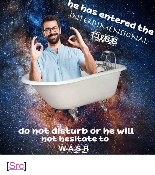 """Reddit, Com, and Will: he has entered the  INTERDIMENSIONAL  do not disturb or he will  not hesitate to <p>[<a href=""""https://www.reddit.com/r/surrealmemes/comments/7rstoq/be_frightened_by_his_%F0%9D%95%A1%F0%9D%95%A3%F0%9D%95%96%F0%9D%95%A4%F0%9D%95%96%F0%9D%95%9F%F0%9D%95%94%F0%9D%95%96/"""">Src</a>]</p>"""