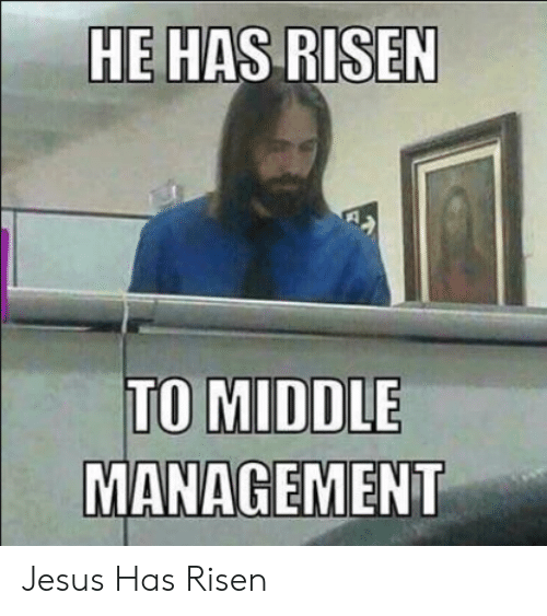 [Image: he-has-risen-to-middle-management-jesus-...299964.png]