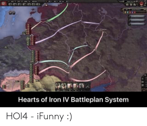 🦅 25+ Best Memes About Hearts of Iron Iv | Hearts of Iron