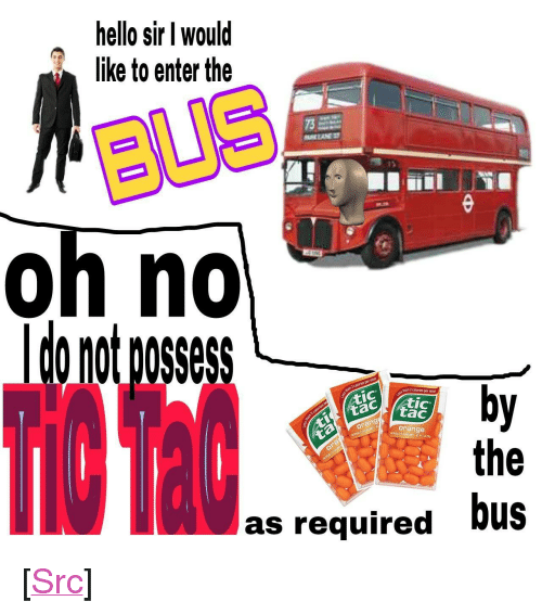"""Hello, Reddit, and Orange: hello sir I would  like to enter the  73 E  MAE LANE  13  oh no  do not possess  by  the  an 2 calories per mint  tatac  orange  as required bus <p>[<a href=""""https://www.reddit.com/r/surrealmemes/comments/88a9fn/oh_no_they_are_lonst/"""">Src</a>]</p>"""