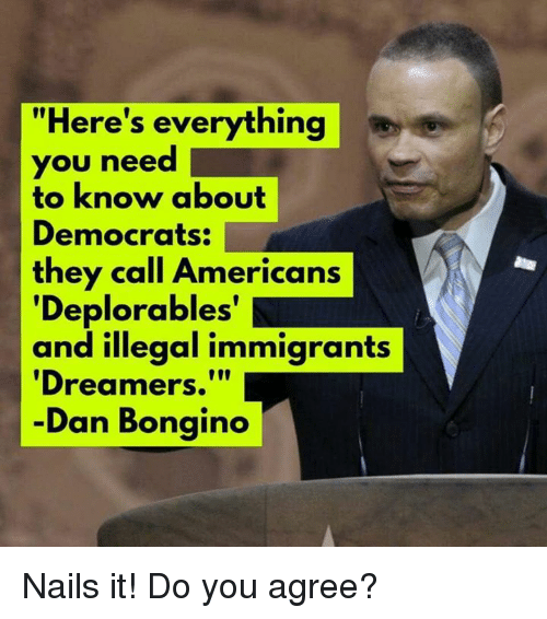 """Memes, Nails, and 🤖: """"Here's everything  you need 