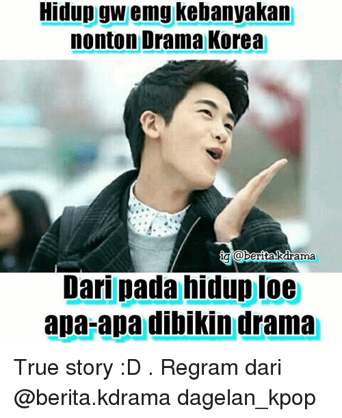 25 Best Memes About Kdrama Kdrama Memes