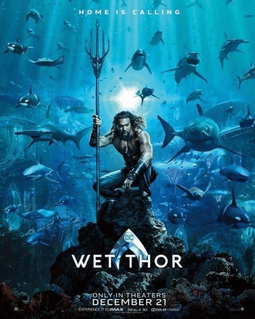 Home, Thor, and Experience: HOME IS CALLING  WET THOR  er。NLY:IN THEATERS  DECEMBER 21  EXPERIENCE T NIMAXEALD aD