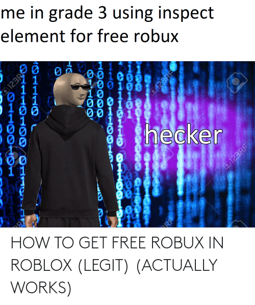 Roblox Ids Glitch Songs Free Robux Codes No Survey Roblox I Gotta Pee Song Roblox Hack 2019 Free Robux Generator
