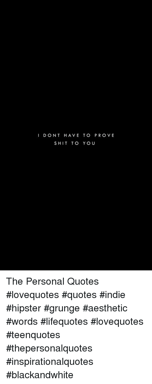 love quotes aesthetic love quotes