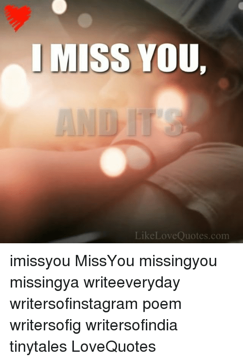 25 Best Memes About Miss You Like A Miss You Like A Memes