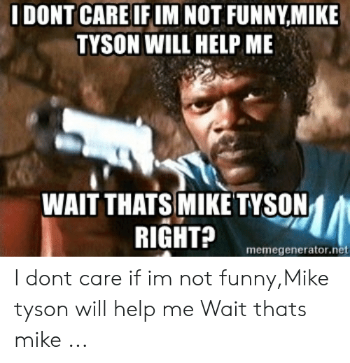 🦅 25+ Best Memes About Funnymike | Funnymike Memes