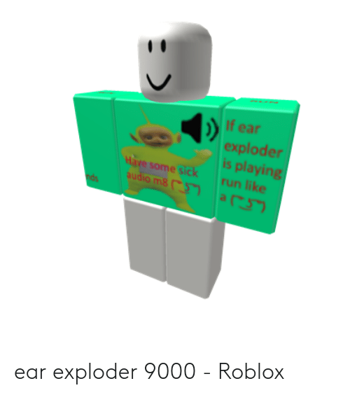 🦅 25+ Best Memes About 9000 Roblox | 9000 Roblox Memes