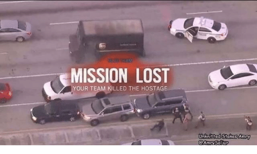 study: If school isn't a  place to sleep, then  home isn't a place  to study  Teachers:  No! This isn't how you're supposed to play the game.