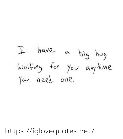 waiting for you: Ihave  biy huy  waiting for You aryme  You need one. https://iglovequotes.net/
