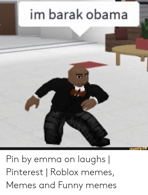25 Best Memes About Funny Roblox Memes Funny Roblox Memes